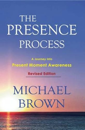 Presence Process - click for more info