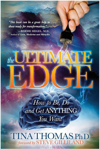 Click for more about The Ultimate Edge